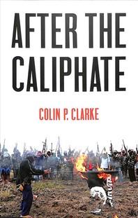 [해외]After the Caliphate (Paperback)