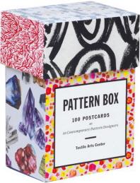 Pattern Box