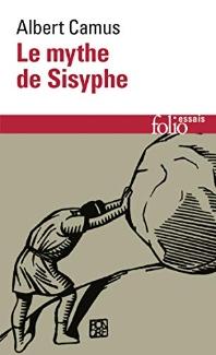 Mythe de Sisyphe