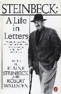 [해외]Steinbeck