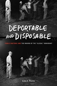 [해외]Deportable and Disposable