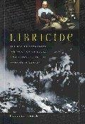 [해외]Libricide (Hardcover)