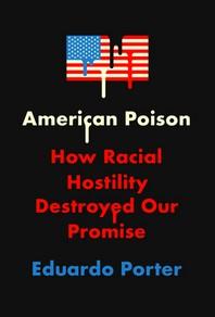[해외]American Poison