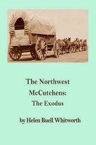 The Northwest McCutchens
