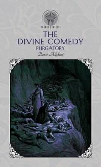 [해외]The Divine Comedy (Hardcover)