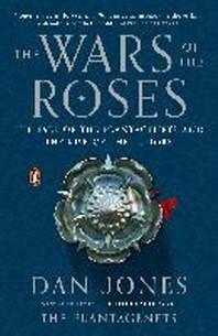 [해외]The Wars of the Roses