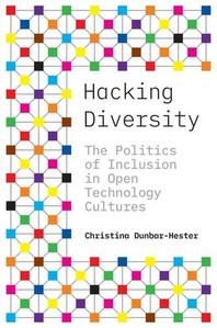 [해외]Hacking Diversity