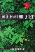 Face of the Earth, Heart of the Sky