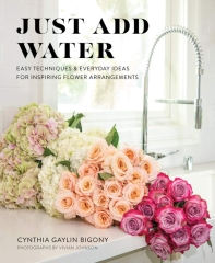 [해외]Just Add Water