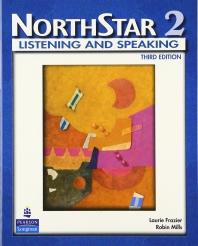 Northstar 2: Listening and Speaking