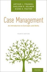 [해외]Case Management