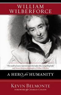 [해외]William Wilberforce
