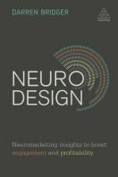 [해외]Neuro Design