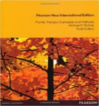 Family Therapy : Concepts and Methods (Paperback)