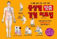 증상별 맞춤 경혈 치료법