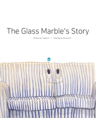 The Glass Marble's Story