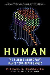 [해외]Human (Paperback)