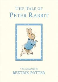 [해외]The Tale of Peter Rabbit