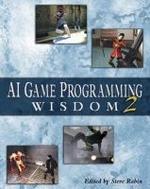 [해외]AI Game Programming Wisdom 2 (Hardcover)