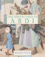 Adventures of Abdi