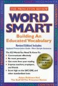 WORD SMART 1