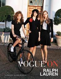 [해외]Vogue on Ralph Lauren