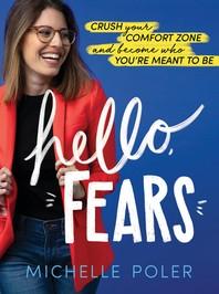 [해외]Hello, Fears