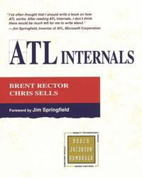 Atl Internals