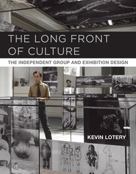 [해외]The Long Front of Culture
