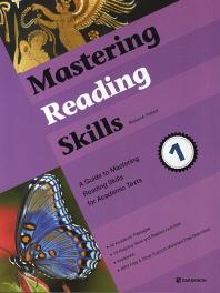 Mastering Reading Skills. 1