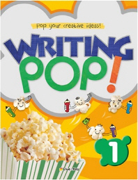 Writing Pop. 1