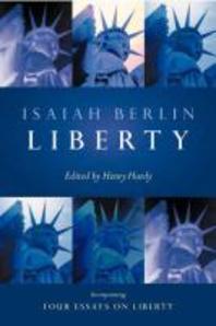[해외]Liberty