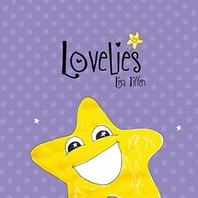 Lovelies