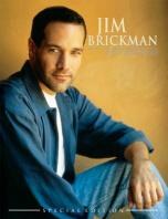 Jim Brickman 본문 연필공부 약간 있음(51~54p) / 본문 중간부분 물기마른자국 약간 있음(51~52p,얼룩 거의 없음)