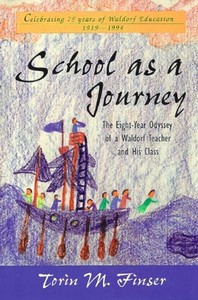 School as a Journey