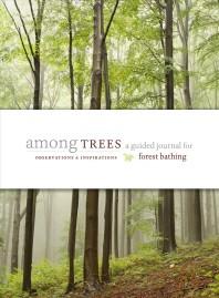 [해외]Among Trees