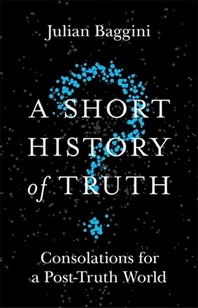 [해외]A Short History of Truth