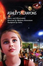 ASHLEY S CRAYONS(LEVEL 4-24)