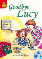 Goodbye, Lucy