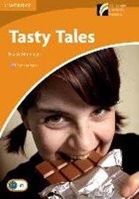 [해외]Tasty Tales