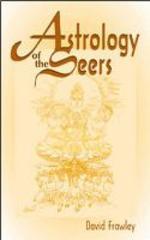[해외]Astrology of the Seers