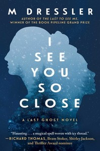 I See You So Close, Volume 2