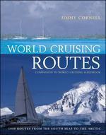 [해외]World Cruising Routes