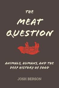 [해외]The Meat Question