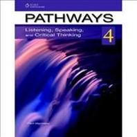 Pathways L/S. 4 Teacher's Guide