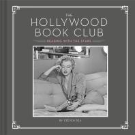 [해외]The Hollywood Book Club