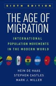 [해외]The Age of Migration