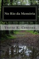 No Rio Da Mem