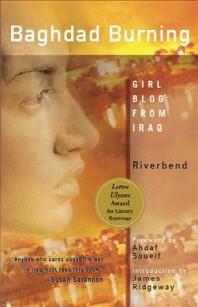 Baghdad Burning