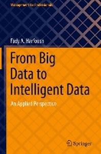 [해외]From Big Data to Intelligent Data
